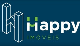 HAPPY IMOVEIS