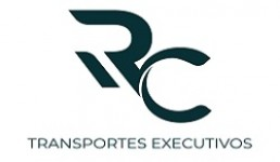 RC Transportes Executivos