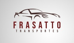 FRASATTO TRANSPORTES