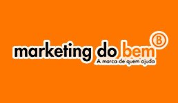 MARKETING DO BEM