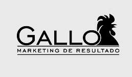 Gallo Marketing De Resultado