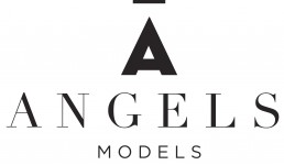 Angels Models Agency
