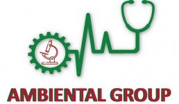AMBIENTAL GROUP