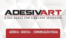 Adesivart Grafica e Sign